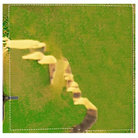 simcity-land
