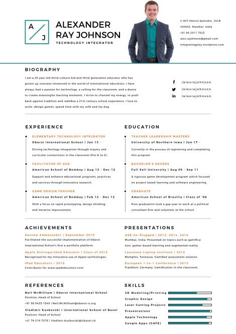alex-resume-pdf