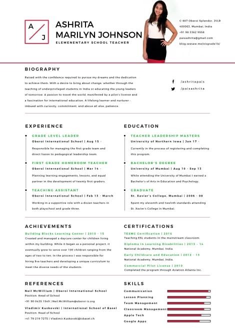 ash-resume-pdf