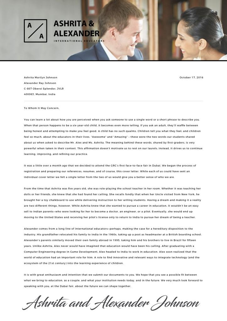 ashalex-cover-letter